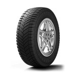 Michelin Primacy A/S 225/40R18 88V BSW