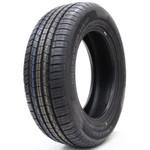 Crosswind 4X4 HP 235/70R16 106 H Tire