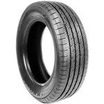 Falken Sincera SN250 A/S All-Season P225/60R-16 98 H Tire