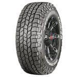 Cooper DISCOVERER AT3 XLT All-Season LT285/75R16 E 126R Tire