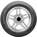 Michelin Energy Saver A/S 205/60R16 91 V Tire