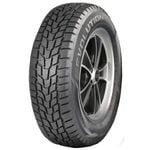 Cooper Evolution Winter 185/65R14 86T Tire