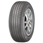 STARFIRE SOLARUS AS All-Season 235/60R18 103H Car Tire