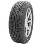 Falken Ziex S/TZ05 275/45R20XL 110H Tire