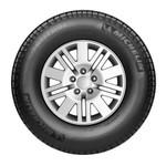 Michelin Latitude Tour 225/65R17 100 T Tire
