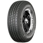 COOPER EVOLUTION H/T All-Season 245/65R17 107T Tire