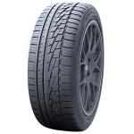 Falken Ziex ZE950 A/S 205/40R17 84 W Tire