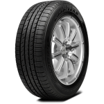 Goodyear Assurance ComforTred Touring All-Season P225/50R-18 94 H Tire