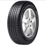 Goodyear Assurance All-Season All-Season 205/50R17 89V Tire
