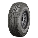 Cooper Discoverer AT3 LT All-Season LT265/75R16 C 112R Tire