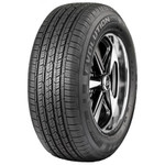 COOPER EVOLUTION TOUR All-Season 205/60R16 92T Tire