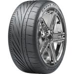 Goodyear Eagle F1 SuperCar G:2 - Left 285/35R20 100 Y Tire