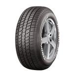 Cooper Cobra Radial G/T All-Season P255/60R15 102T Tire