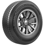 Michelin Defender LTX M/S All-Season Highway Lt265/70R18/E 124/121R Tire