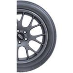Falken Ziex ZE950 A/S 245/40R20 99 W Tire