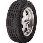 Goodyear Eagle LS-2 275/55R20 111 S Tire