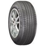 Starfire SOLARUS AS 225/55R17 97V Tire