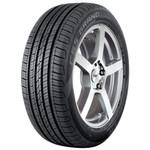 Cooper CS5 GRAND TOURING All-Season 225/65R17 102T Tire