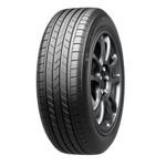 Michelin Primacy All Season All-Season 255/55R20/XL 110V Tire