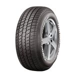 Cooper Cobra Radial G/T All-Season P245/60R15 100T Tire