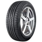 Cooper CS5 Grand Touring All-Season 235/60R16 100T Tire
