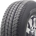 Michelin LTX A/T 2 All-Terrain Tire P265/70R16 111S