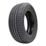 Nankang SP-9 Cross Sport 255/65R18 111 H Tire