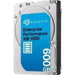 Seagate 40PK 600MB EXOS 10E2400 SAS - ST600MM0099-40PK