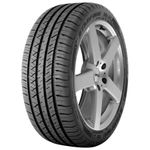 COOPER STARFIRE WR All-Season 235/40R18 95 W Car Tire