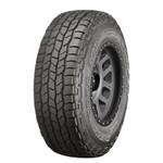 Cooper DISCOVERER AT3 LT All-Season LT235/80R17 E 120R Tire