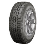 Cooper Discoverer AT3 4S All-Season P285/70R17 117T Tire