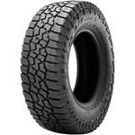 Falken Wildpeak AT3W LT265/75R16 Tire