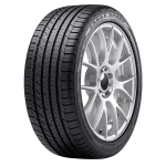 Goodyear Eagle Sport All-Season 225/45R18 95 W Tire.