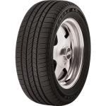 Goodyear Eagle LS-2 ROF All-Season 275/50R-20 109 H Tire
