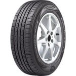 Goodyear Assur WeatherReady All-Season 215/50R17 95V Tire