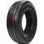 Crosswind Eco Touring 205/60R16 92 H Tire