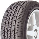 Goodyear Eagle RS-A 215/45R17 87 W Tire