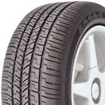 Goodyear Eagle RS-A 215/45R17 87 W Tire