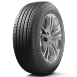 Michelin Primacy MXV4 P235/60R18 102T Tire