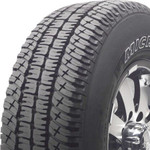 Michelin LTX A/T2 275/65R18 123 R Tire