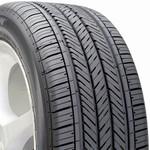 235/55R18 99H Michelin Pilot HX MXM4 A/S All Season Tire