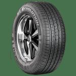 COOPER EVOLUTION TOUR 225/60R18 100H Tire