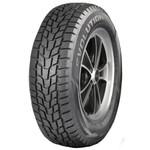 COOPER EVOLUTION WINTER 205/70R15 96T Tire