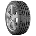 Starfire WR High Performance Tire - 225/50R17 98W