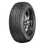 COOPER DISCOVERER TRUE NORTH Winter 245/70R17 110T Tire