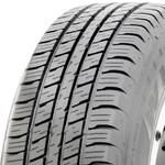 Falken wildpeak h/t LT31/10.50R15 109S bsw all-season tire