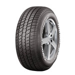 COOPER COBRA RADIAL G/T All-Season P225/70R14 98T Tire
