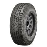 Cooper Discoverer AT3 LT All-Season LT275/70R17 E 121R Tire