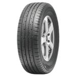 Falken Sincera SN201 A/S All-Season P205/65R-16 95 H Tire