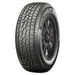Starfire Solarus AP All-Season 245/70R17 110T SUV/Pickup Tire